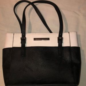Heidi Way Concealed Carry Purse